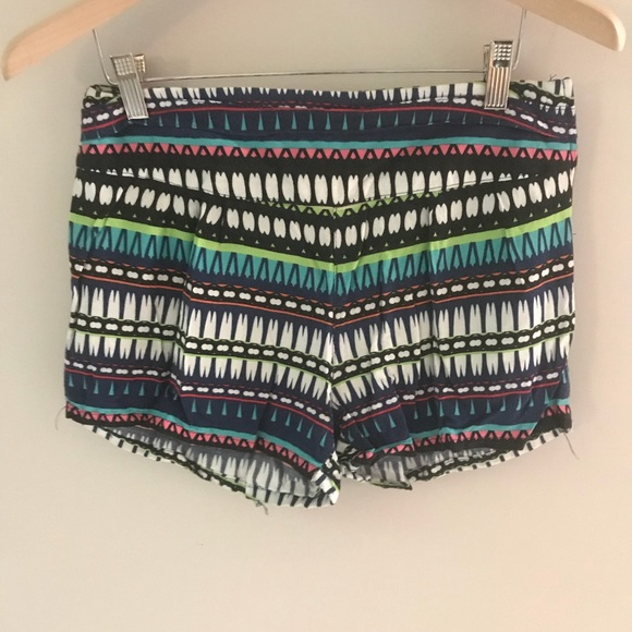 Charlotte Russe Pants - Comfy shorts 🌸
